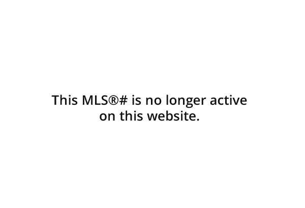 3308 Lake Shore Blvd W,  W4598632, Toronto,  for sale, , Mandeep         Samrai, RE/MAX Realty Specialists Inc., Brokerage *