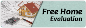 Free Home Evaluation, Mandeep         Samrai REALTOR