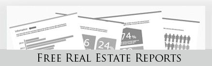 Free Real Estate Reports, Mandeep         Samrai REALTOR